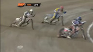 Gorzow SGP of Poland Final