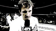 Joe Rogan breaks down UFC 148