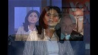 Access Point with Ayesha Tanzeem Urdu VOA Web July 5 2012