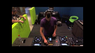 Drop The Lime & Ishe Beatport Live