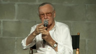 Stan Lee Live from Nerd HQ 2012