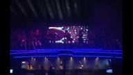 Performance Nuestra Belleza Jalisco