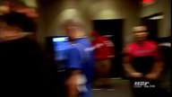 Countdown to UFC 149: Faber vs. Barao