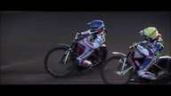 FIM Monster Energy SWC - Race Off & Final