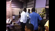 COGCONVENTION recorded live on 7/25/12 at 9:56 PM AST