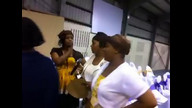 COGCONVENTION recorded live on 7/25/12 at 10:11 PM AST