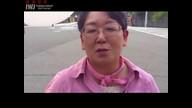 【録画配信】2012/07/27 福井県庁前抗議活動