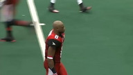 Jacksonville Sharks vs. Georgia Force - Part 2
