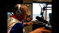 Z-104.5 The Edge Studio