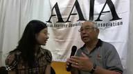 AAJA Unity Webcast