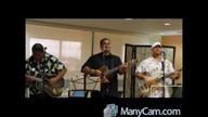 Hawaiian Airlines Presents Pau Hana Fridays