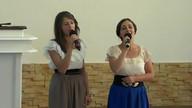 08.05.2012 Nunta Mihaela & Marius