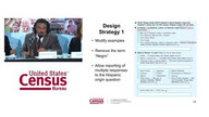 2010 Census AQE Technical briefing (Part 1)