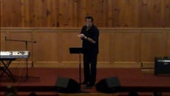 Carman At Van Nest Assembly of God