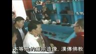 Lang Sang Pemakod - 2011