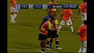 Puerto Rico Islanders vs. Fort Lauderdale Strikers on August 18, 2012 - Part One