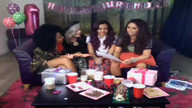Little Mix TV