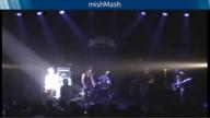 2012/08/24 ROOKIE 7.mishMash