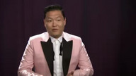Korean rapper's 'Gangnam Style' is viral hit