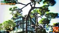 第3章 戸畑区~名建築と文化をめぐる旅~ No.2
