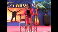 Days of Glory Day 4