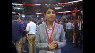 Update from Republican National Convention 8.27.12