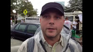 OccupyFreedomLA recorded live on 8/27/12 at 5:01 PM EDT