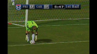 Puerto Rico Islanders vs. Carolina RailHawks on September 1, 2012 - Part One