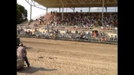 The 2012 Don Carlson Memorial Horsepull
