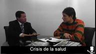 Radicales Libres 05-09-2012