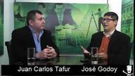 Pasando Revista 05-09-2012