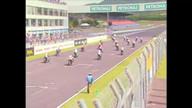 アジアSS600決勝レース2