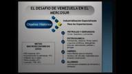 Foros Bicentenario 11/09/2012