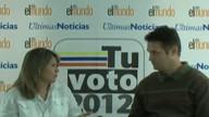 Videochat Reina Sequera