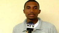 Mtv News for Friday 14th  September 2012