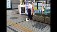 IWJ_FUKUOKA2 は録画されました12/09/15 12:27 JST