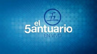 Comunicados de el5antuario 14 de Septiembre de 2012