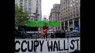 #S16 #OccuConcert