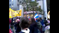 brass liberation march ows s17
