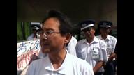 IWJ_FUKUOKA2 は録画されました12/09/18 12:58 JST