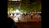 #S17 No Zuccotti ejection