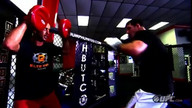 UFC 152: Michael Bisping Pre-Fight Interview