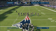 This Week in Madden: Show 73 (GOTW)