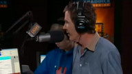 Kidd Kraddick in the Morning - Live!