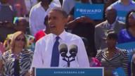 Obama campaign hits Virginia