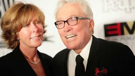 Singer Andy Williams dies