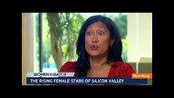 Accel&#039;s Ranzetta on Women in VC Industry, Career