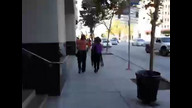 OccupyFreedomLA recorded live on 9/28/12 at 3:14 PM PDT