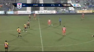 Carolina RailHawks vs. Fort Lauderdale Strikers on September 29, 2012 - Part One