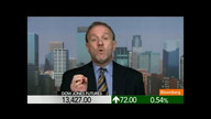 Year-End S&amp;amp;P 500 at 1,500 Reasonable, Paulsen Says